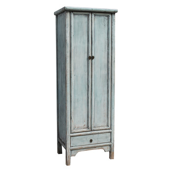 Whole Chinese Oriental Asian Antique Distressed Furniture