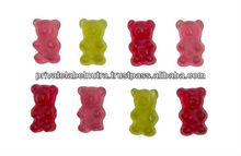 US Made Organic Gummies for Kids Best Vitamin