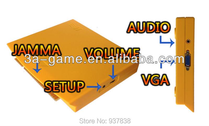 скачать игру ящик пандоры 2