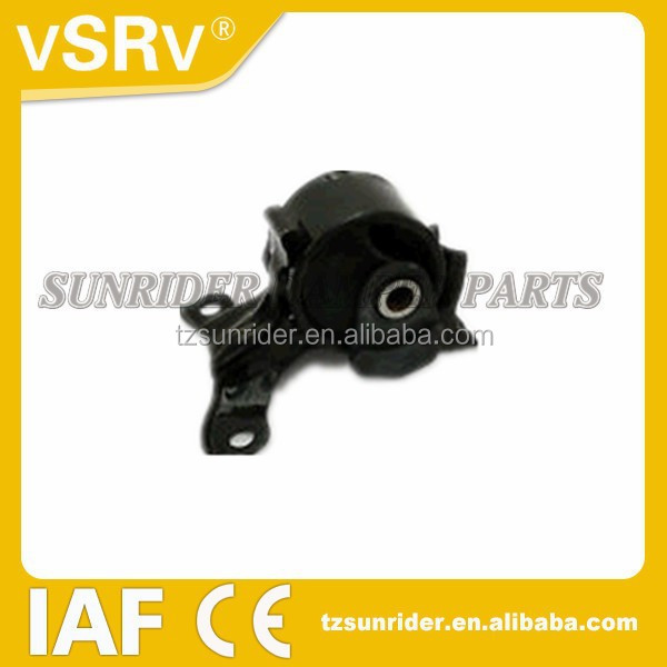 50805-S7C-013 HIGH QUALITY RUBBER SHOCK ABSORBER ENGINE MOUNTING FOR HONDA CAR