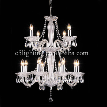 Made in taiwan products ingo maurer chandelier buy ingo maurer made in taiwan products ingo maurer chandelier aloadofball Images