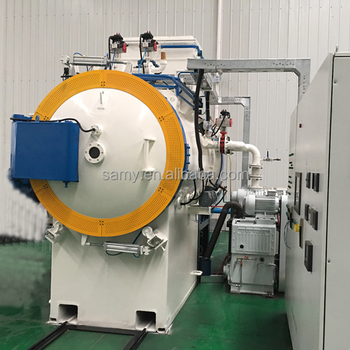 VACUUM CARBURIZING PDF DOWNLOAD