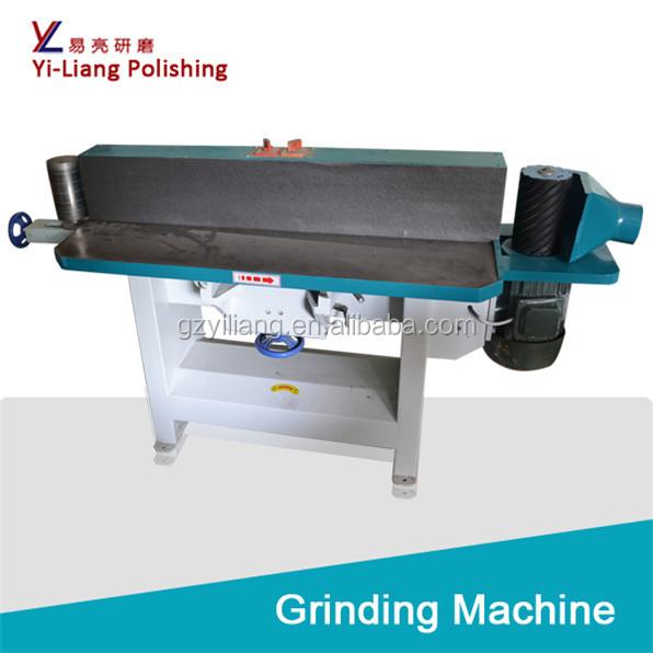 Furniture Wood Sanding Polishing Machine, Furniture Wood Sanding Polishing  Machine Suppliers And Manufacturers At Alibaba.com