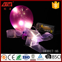 Buy Battery Operated glass ball LED Globe in China on Alibaba.com