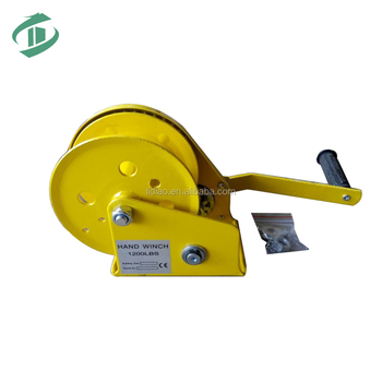 Superwinch Atv Winch Multifunctional 2000 Lb Hand Winch - Buy 2000 Lb Hand  Winch,Superwinch Atv Winch,Hand Winch Product on Alibaba com