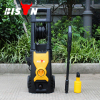 BISON(CHINA) BS-1808A 1500W Electric High Pressure Washer for Home Use