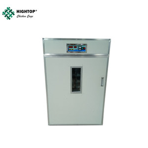 Oxygen function poultry large capacity cabinet incubator machine