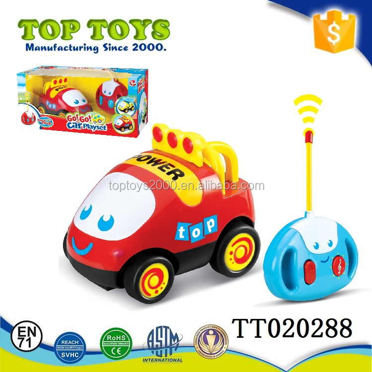 trend 2017 electric baby car toy vehicle SUV