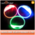 New products 2017 beautiful sound activated LED flashing wristbands, led bracelets for concert