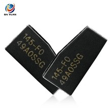 DY120512 สำหรับ Ford Mazda 4D63 80bit Transponder Chip