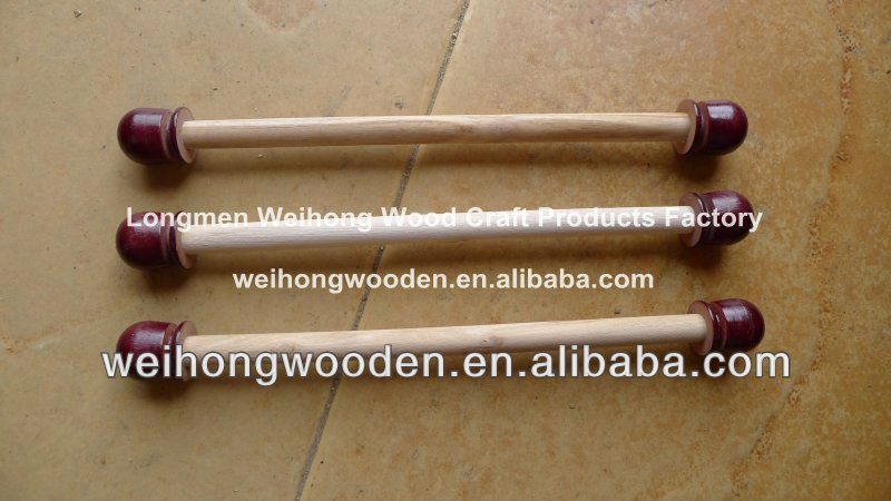 List Manufacturers of Wooden Scroll Rods Buy Wooden Scroll Rods