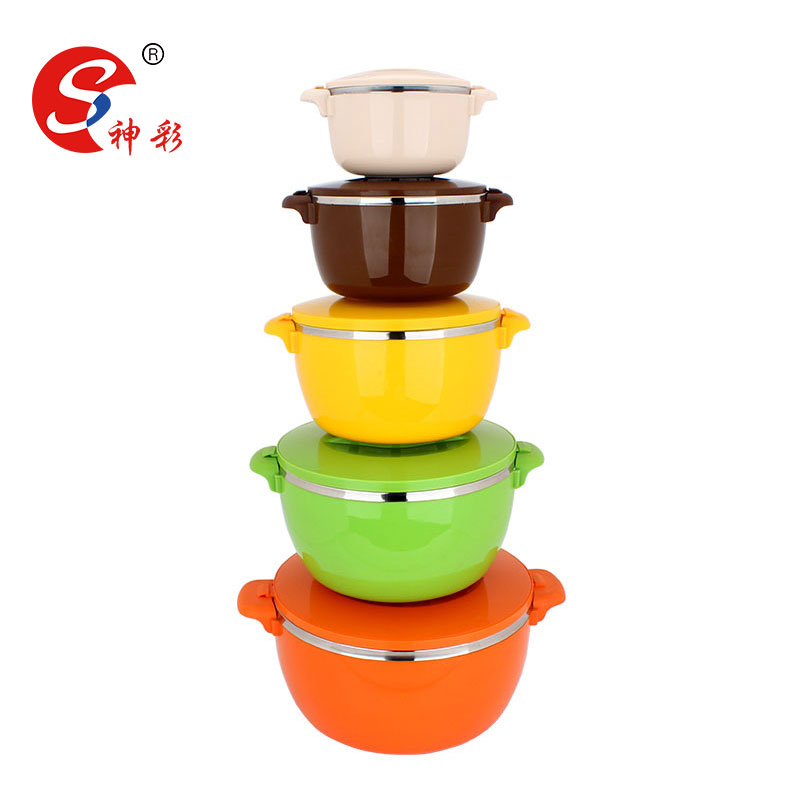 Food Warmer Cooler Hot Pack Gift Set Product On Alibaba