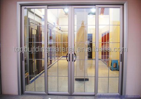 Glass Door Price Glass Door Price Suppliers and Manufacturers at Alibaba.com & Glass Door Price Glass Door Price Suppliers and Manufacturers at ... Pezcame.Com