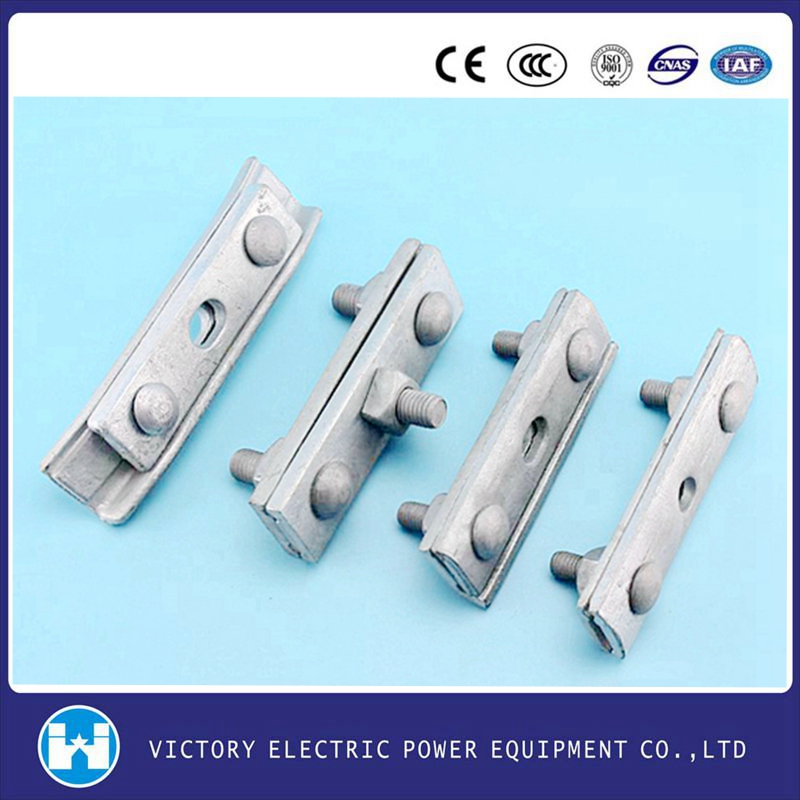 Pole Wire Clamp Wholesale, Wire Clamp Suppliers - Alibaba