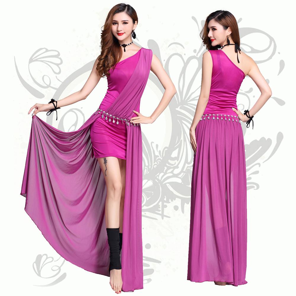 Catálogo de fabricantes de Arabia Vestido De Baile de alta calidad y ...