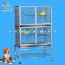 Beautiful Mill of pet crate outdoor cat kennel