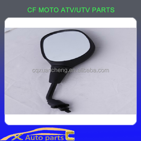 parts for cf moto buggy,FOR cfmoto rear view mirror (LH) 5190-200200 for cf moto 500cc cf 500