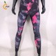 Beautifully designed high quality sports pant luxury leggings and womens leggings seamless