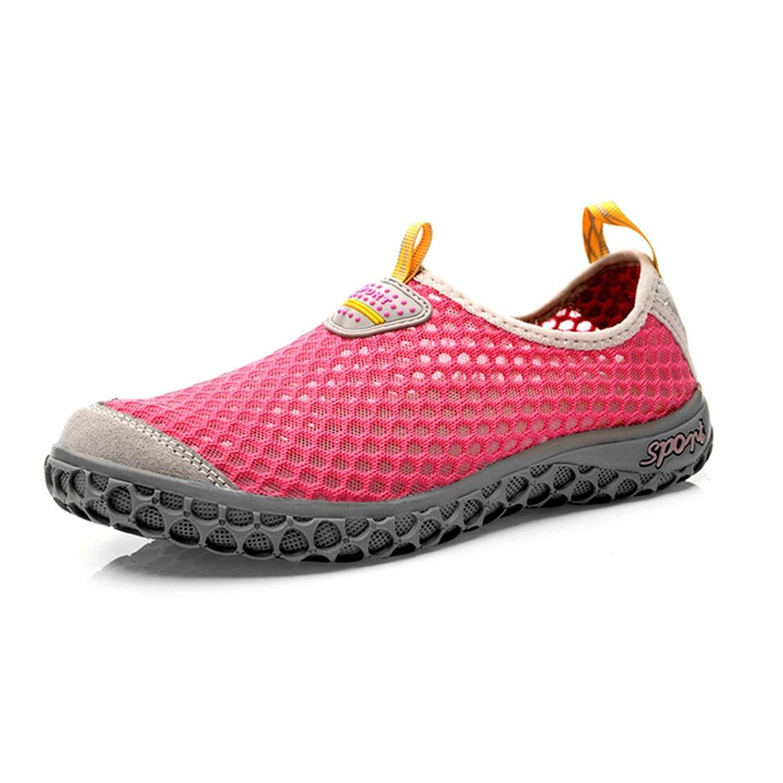 a873e6e6d12b Buy Style-Carry Water Shoes Women