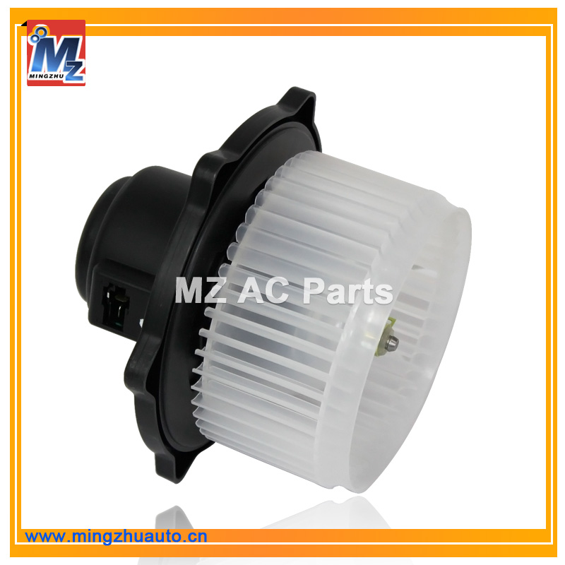 Auto AC Parts Blower Motor For Forenza 04-08 Reno 06-08 Chevrolet Optra 04-07 OE NO 74250 85Z00