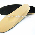soft EVA foam foot cushion metatarsal support insole EVA foam insole