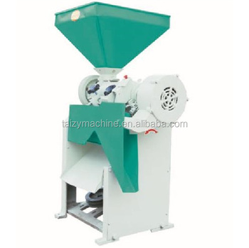 Corn seed peeling machine|Corn skin removing machine|Corn breaking machine