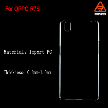 new concept a2ceb ef0b7 Waterproof Cell Phone Case For Oppo R7 Plus Hardcase Clear,Walet Case  Customized For Oppo R7 Plus Phone Shell - Buy Cheap Mobile Phone Cases For  Oppo ...