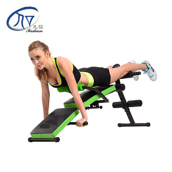Miraculous Adjustable Sit Up Bench Arm And Leg Exercise Machine Ab Exercise Machines Seen Tv Buy Sit Up Bench Ab Exercise Machines Seen Tv Arm And Leg Exercise Gmtry Best Dining Table And Chair Ideas Images Gmtryco