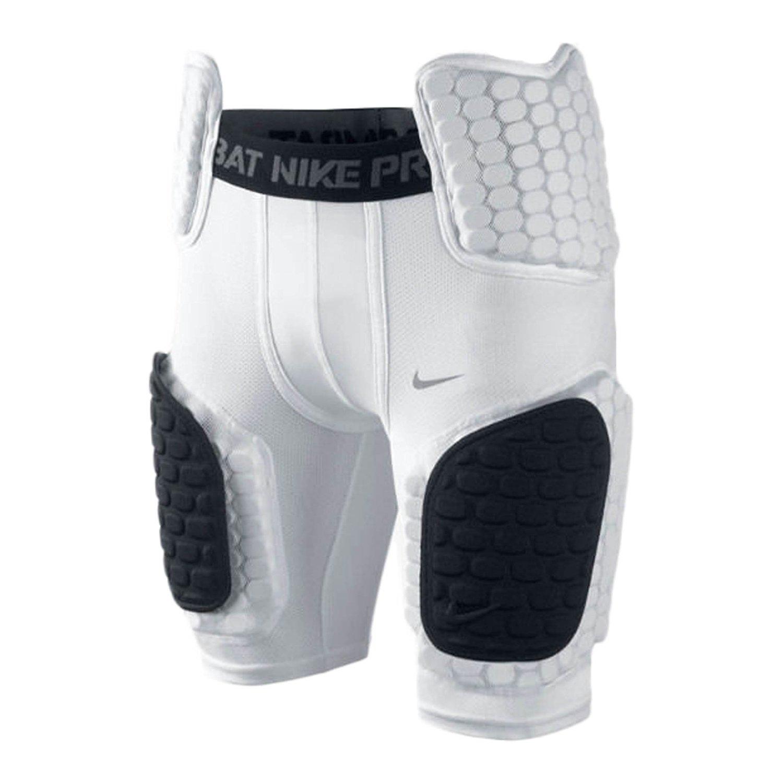 88d31fb33cfe Buy Nike Pro Hyperstrong Hardplate Boys Football Shorts in Cheap ...