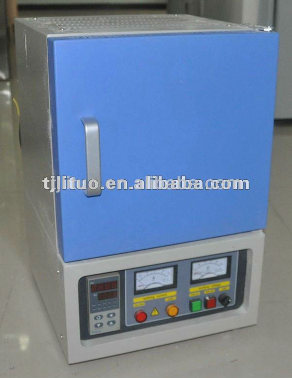 Dental Machine /Zirconia Milling Machine