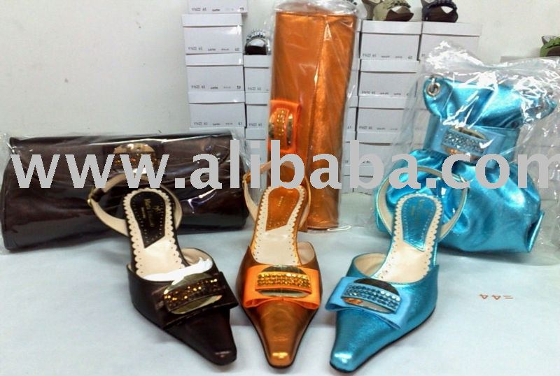 leather shoes Elegant Elegant leather wxREBnRvq6