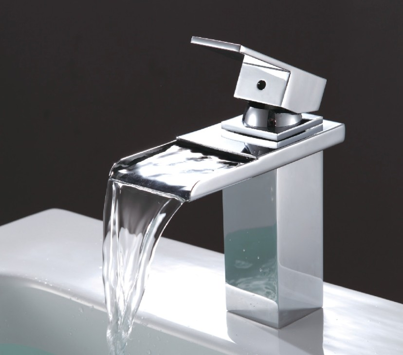 Generous Bath Tabs Images - Shower Room Ideas - bidvideos.us