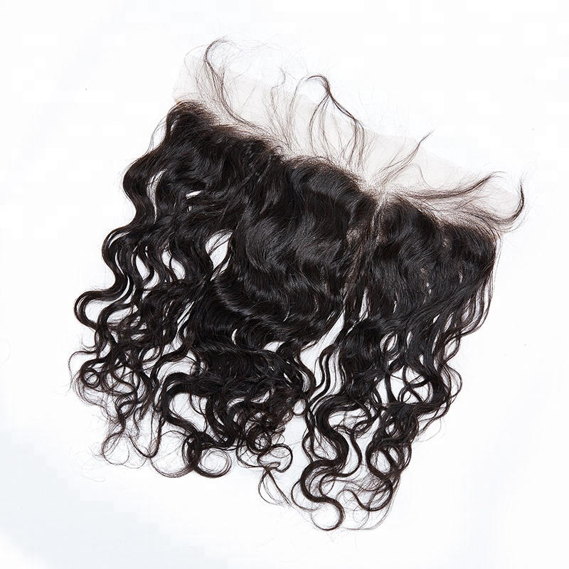 Qingdao virgin hair extension vendors transparent cargadores lace frontal mini for sale фото
