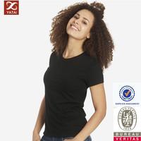 2014 new design cheap fashion custom t shirt company