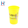 Factory Customized Party Supplies 16Oz Custom Stadium Plastic Tea Cup