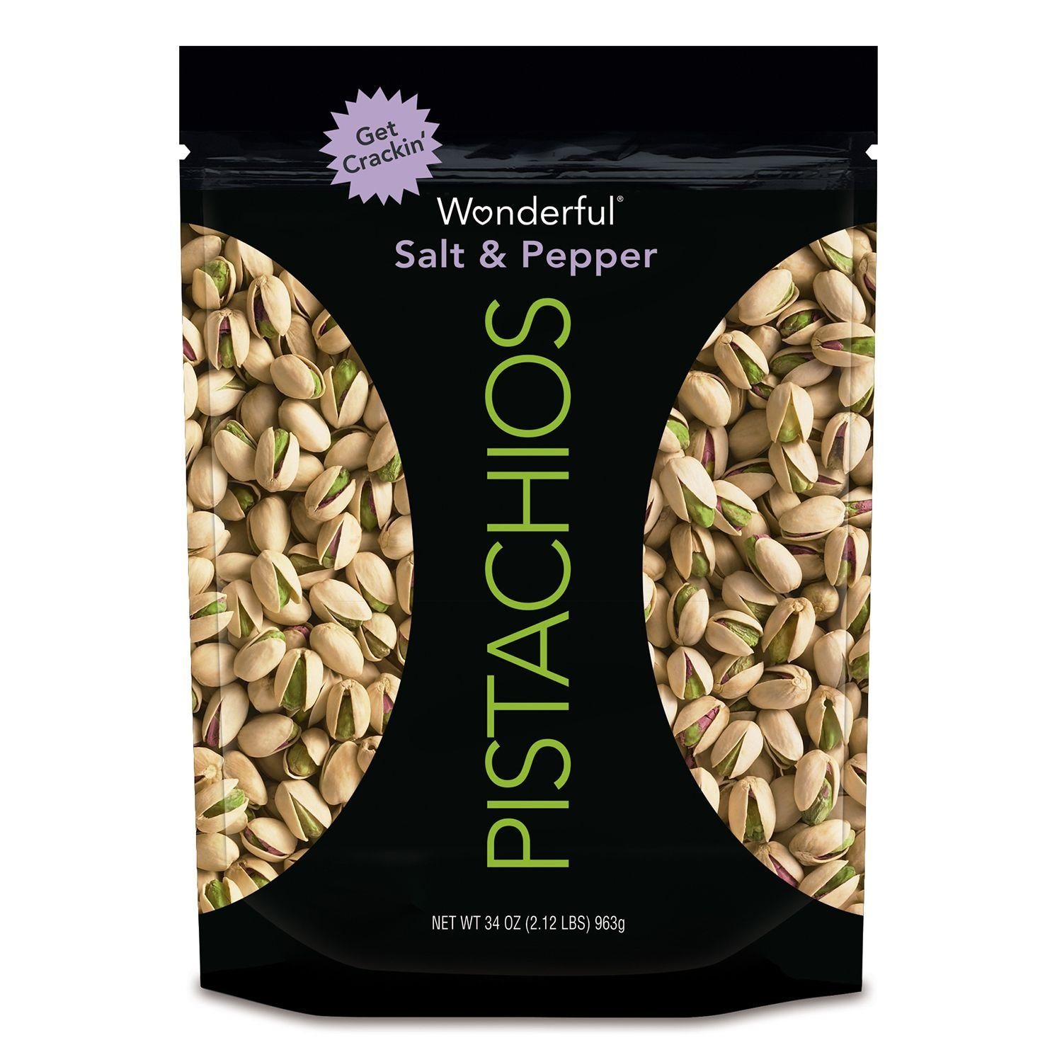 cheap pepper pistachios find pepper pistachios deals on line at
