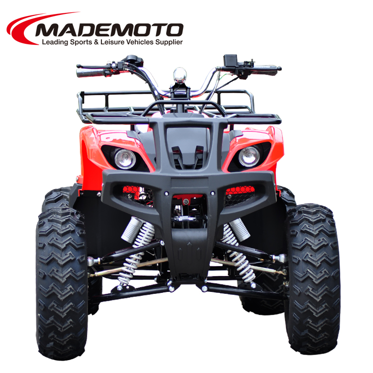 mini atv 6 inch tire quad bikes electric atv eec approved midi quadard atv