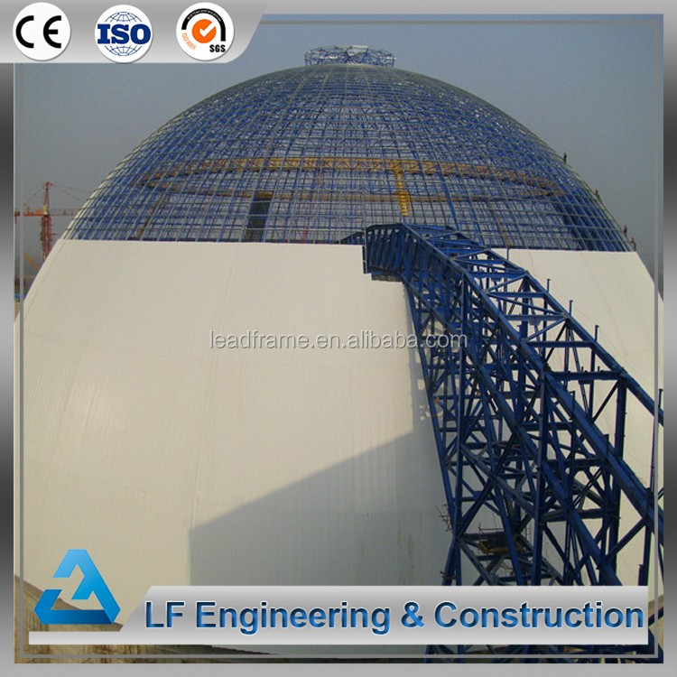 Provide Coal fired power plant for sale