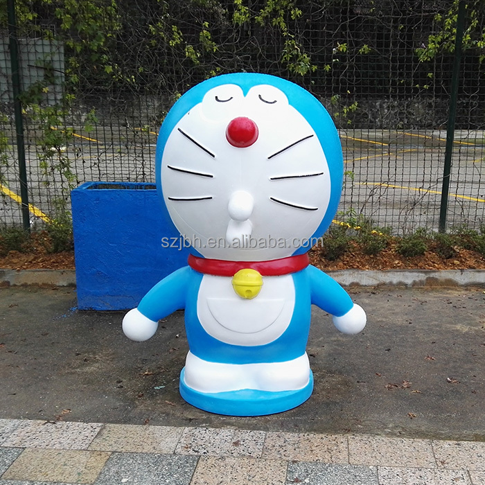 Download 94+  Gambar Kucing Doraemon Imut