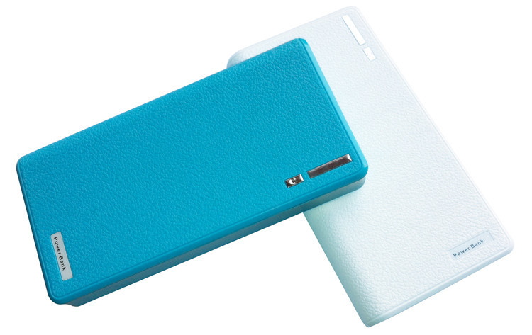 powerbank for iphone 4 4s 5 5s 20000 mobile powerbank. Black Bedroom Furniture Sets. Home Design Ideas