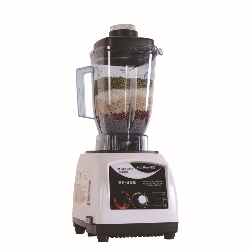Cheap Kitchen Appliances: Online Buy Wholesale Milling Machine For Fruits From China