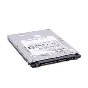 Ram Memory RAM 4 HP Mini 210-1040NR 1x2GB A40 2GB