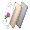 Double Camera Xiaomi Mi Max Xiami Long Talk Time Dual Sim 2GB RAM 16GB ROM MIUI 8 Android 6.0 Mobile Phone