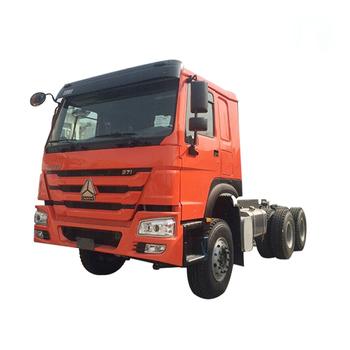 54a45ffa89 2018 hot sale heavy duty truck 420hp SINOTRUCK SINOTRUK HOWO A7 trailer  head truck head tractor