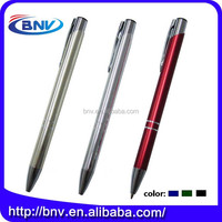 Best service OEM 642001 office stationery ball pens india