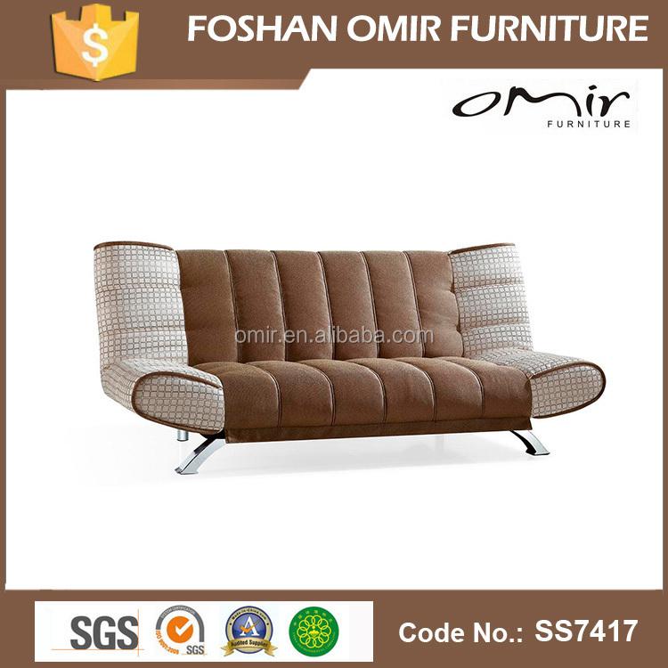 Calia Leather Sofa, Calia Leather Sofa Suppliers And Manufacturers At  Alibaba.com Part 90