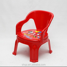 small plastic chairs, small plastic chairs suppliers and