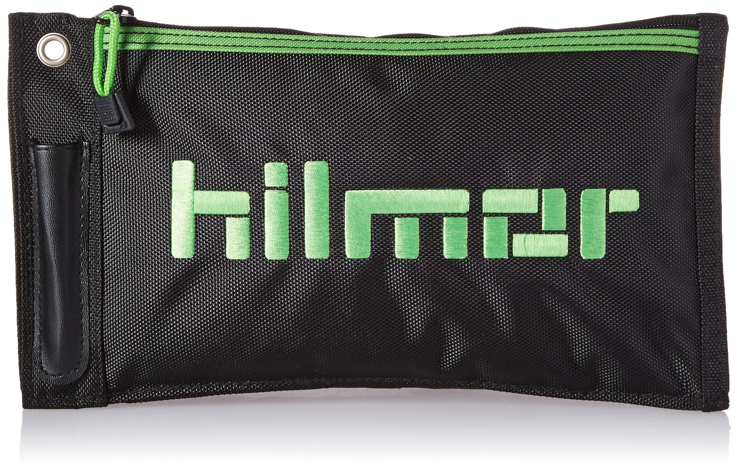 Pack of 4 hilmor 1839031 SB Spring Bender 1//4 to 5//8