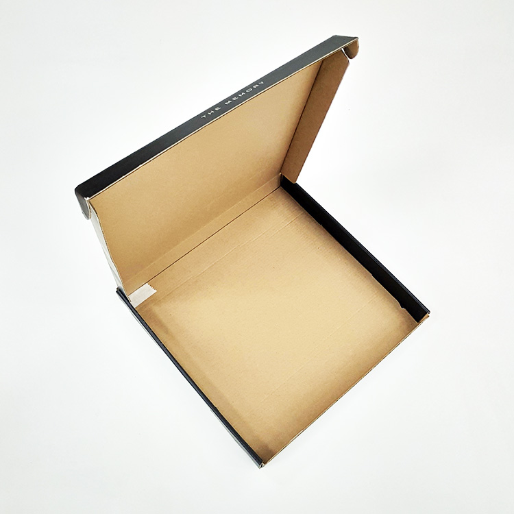best selling hot chinese products shipping boxes printing wholesale with factory price