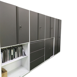 Exporting America Metal Filing Cabinets,Office Back Cabinet